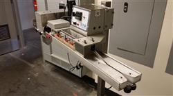 269763 - APM Vertical Band Sealer with Hot Stamp Printer