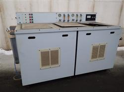 270127 - CREATIVE WATER TECHNOLOGIES Parts Washer
