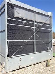 270577 - 214 Ton MARLEY Cooling Tower