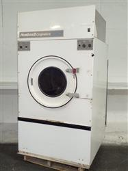 272853 - HUEBSCH Natural Gas Dryer