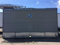 273828 - 360 Ton BAC Cooling Tower