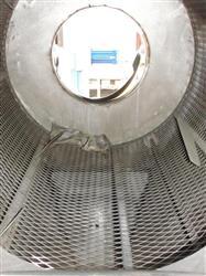 Image SCHOLZ IND. Automatic Bag Dump Station 828258