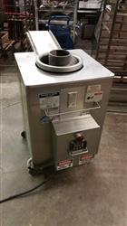273878 - AM MANUFACTURING R900C Dough Rounder