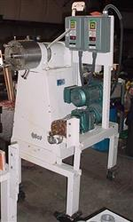 "274043 - 1.5"" TRI-HOMO/SONIC CORP. Colloid Mill"