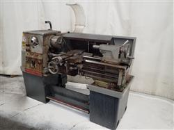 274265 - CLAUSING Lathe