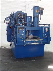 275101 - CAE RANSOHOFF Parts Washer