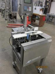 275196 - In-Motion Checkweigher