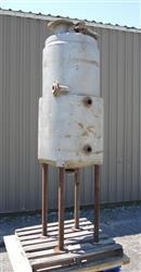 Image 95 Gallon Jacketed Tank 834239