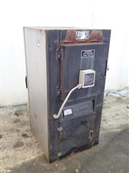 275708 - AMACO Electric Kiln