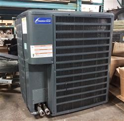 275892 - 10 Ton Package Chiller and Pump