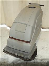 276116 - NOBLES SS-27 Electric Floor Scrubber