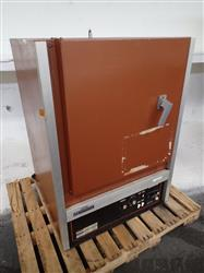 276121 - DESPATCH LXD1-42 Electric Furnace
