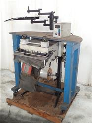 276298 - AUTOMATED PACKAGING Bagging Machine