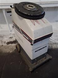 277194 - ADVANCE 364000 Electric Floor Scrubber
