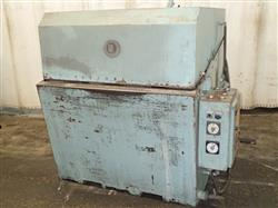 277277 - BETTER ENGINEERING Rotary Parts Washer
