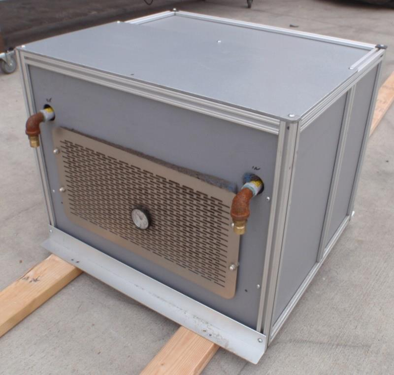 Image AIR KING AC Water Unit 841494