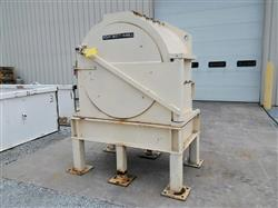 277360 - PRATER INDUSTRIES MM-36 Hammer Mill - No Drive