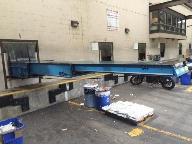 Image ADJUSTOVEYOR Conveyor  845599