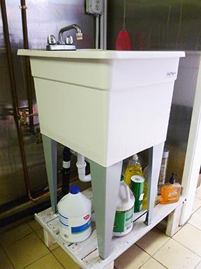 Image Coffee Shop Equipment 845782