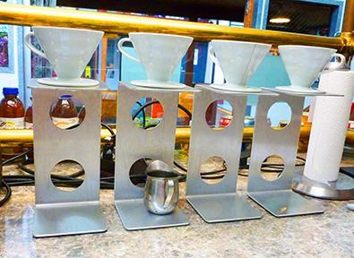 Image Coffee Shop Equipment 845783