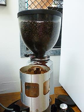 Image Coffee Shop Equipment 845775