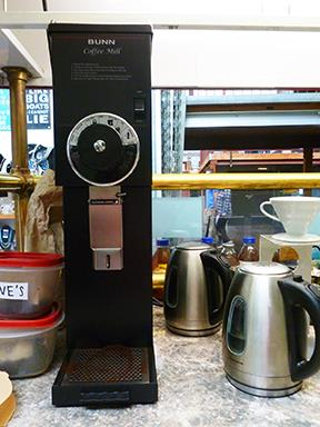 Image Coffee Shop Equipment 845779