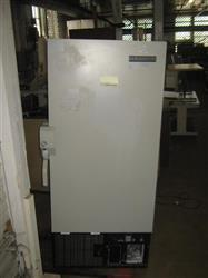 278392 - HARRIS Ultracold Freezer