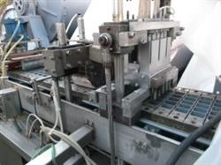 Image WA LANE Cup Filler - 3 Available 847313