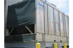 280069 - 532 Ton MARLEY Cooling Tower