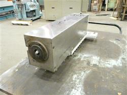 280149 - HAAKE 24-1 Extrusion Head