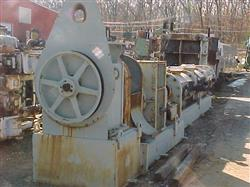 "280155 - 12"" Dia. READCO Twin Screw Processor"