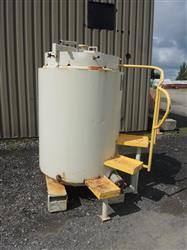 Image 270 Gallon Tank 853564