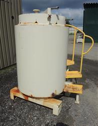 Image 270 Gallon Tank 853565