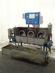 280575 - AQUEOUS Parts Washer