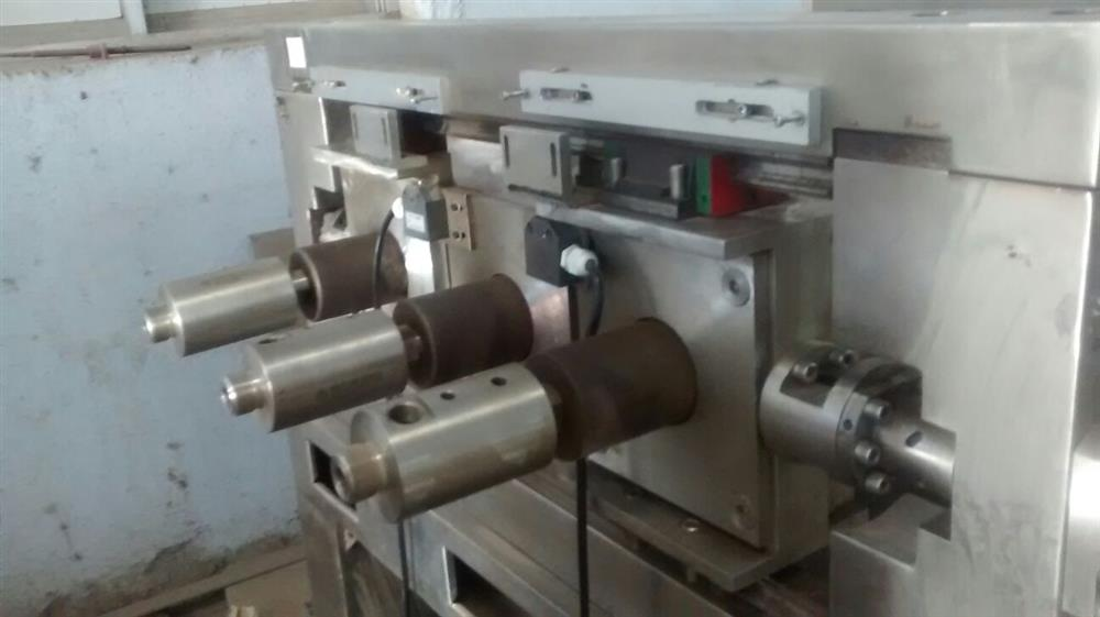 Image 3-Roll Mill 855426