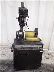281061 - CLAUSING 2284 Drill Press
