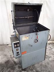 281181 - BETTER ENGINEERING IMPULSE Portable Parts Washer