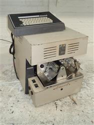 281392 - AUTOMARK 3CML-50 Automatic Marking Machine