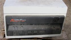 Image IEC CENTRA-8R Lab Type Centrifuge 864543