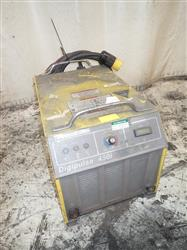 283836 - ESAB DIGIPULSE 450i Welder