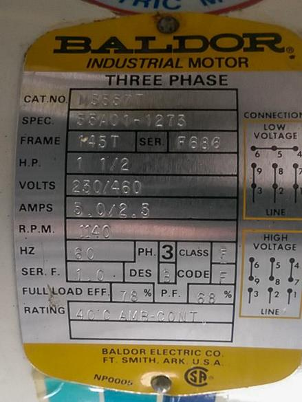 Image MATEER Semi-Automatic Liquid Filler 866989