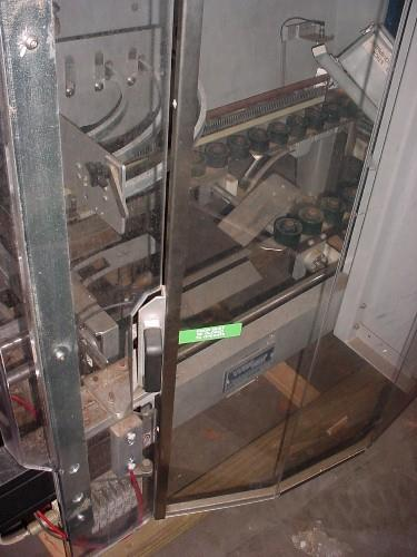 Image WEXXAR Case Erector 867735