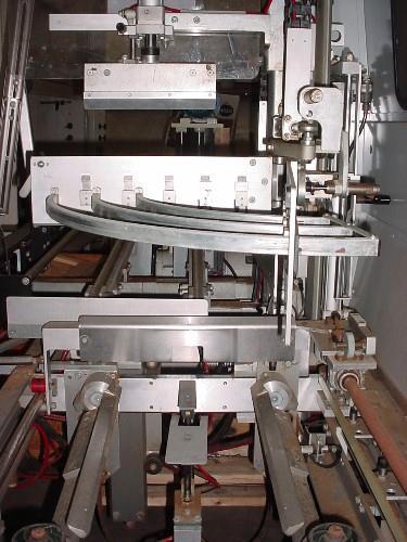 Image WEXXAR Case Erector 867738