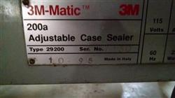 Image 3M Case Taper 868721