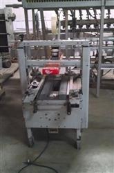 Image 3M Case Taper 868722
