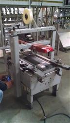 Image 3M Case Taper 868724