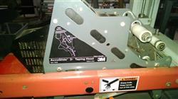 Image 3M Case Taper 868725