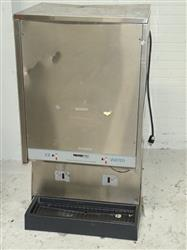 284664 - SCOTTSMAN TDEAS0AS-1A Water Ice-Dispenser