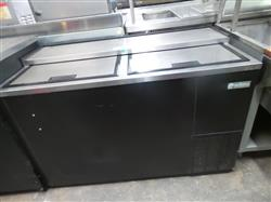 284814 - 50in EDESA EBC- 50 Mug Chiller Bottle Cooler