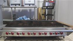 Used Restaurant Equipment For Sale Bid On Equipment